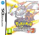 Pokémon - Versione Bianca 2 DS coverS (IRDI)