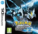 Pokémon - Versione Nera 2 DS coverS (IREI)