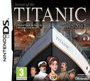 Secrets of the Titanic 1912-2012 DS coverS (TBBX)