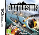 Battleship DS coverS (TBTP)