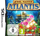 Jewel Master - Atlantis DS coverS (TJAP)