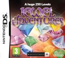 Jewel Adventures DS coverS (TJMP)