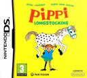 Pippi Longstocking DS coverS (TPLP)