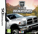 Ram Racing DS coverS (TRRP)