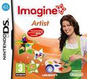 Imagine - Artist DS coverS (VATV)