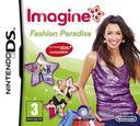 Imagine - Fashion Paradise DS coverS (VIFV)