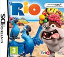 Rio DS coverS (VRIV)