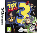 Toy Story 3 DS coverS (VT3V)