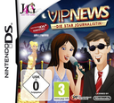 VIP News DS coverS (VVNP)