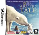 Arctic Tale DS coverS (YA3P)