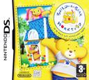 Build-A-Bear Workshop - Ou Se Font les Meilleurs Amis DS coverS (YBHF)