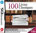 100 Livres Classiques DS coverS (YBNF)