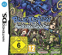 Blue Dragon - Awakened Shadow DS coverS (YBUD)