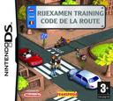 Rijexamen Training - Code de la Route 2008 DS coverS (YCDX)