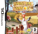 Chicken Shoot DS coverS (YCSP)
