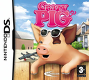 Crazy Pig DS coverS (YCZP)