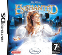 Enchanted DS coverS (YECP)