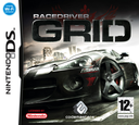 Race Driver - Grid DS coverS (YG6P)