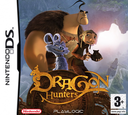 Dragon Hunters DS coverS (YGOP)