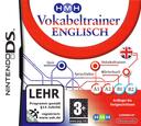 HMH Vokabeltrainer - Englisch DS coverS (YIJP)