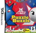 Jetix Puzzle Buzzle DS coverS (YJXP)
