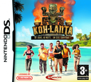 Koh-Lanta DS coverS (YL8F)