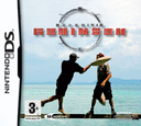 Expeditie Robinson DS coverS (YL8H)