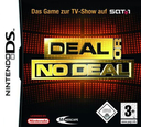 Deal or No Deal DS coverS (YLAD)