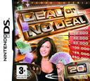 Deal or No Deal DS coverS (YLAH)
