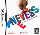 Neves DS coverS (YLPP)