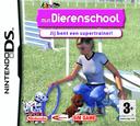 Mijn Dierenschool DS coverS (YMTZ)