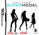 Hollands Supermodel - Win de Strijd op de Catwalk! DS coverS (YNLX)