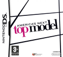 America's Next Top Model DS coverS (YNLZ)