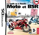 Le Code de la Route - Moto et BSR DS coverS (YPFF)