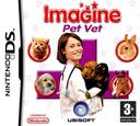 Imagine - Pet Vet DS coverS (YPVP)