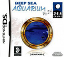 Deep Sea Aquarium by DS DS coverS (YQ4P)