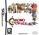 Chrono Trigger DS coverS (YQUP)