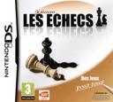 Je Decouvre les Echecs DS coverS (YSCX)