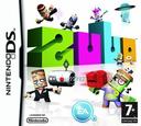 Zubo DS coverS (YWZP)