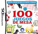 100 Juegos de Mesa DS coverS (BOZP)