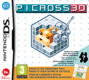 DS coverS (C6PP)