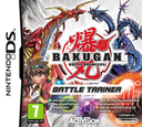 DS coverS (BBKP)