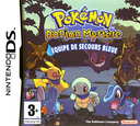 DS coverS (APHP)