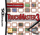 DS coverS (C6MP)