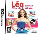 Léa Passion - Star De La Mode DS coverS (CFDP)