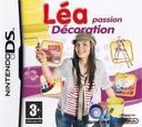 Léa Passion - Décoration DS coverS (CIDP)