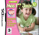 DS coverS (CONP)