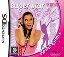 La Vie d'Emma - Super Star DS coverS (COPX)