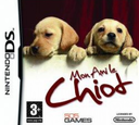 Mon Ami le Chiot DS coverS (CPHP)
