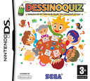 DessinoQuiz DS coverS (YPIP)
